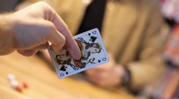 3 Fantastic Farm Slots to Satisfy Your Green Thumb