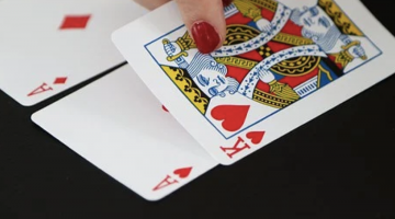 Everything You Need to Know About Counting Cards
