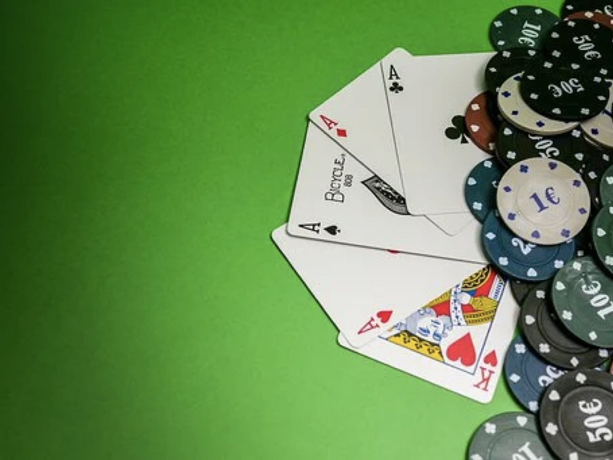 Online Casinos That Offer Excellent Value for Money